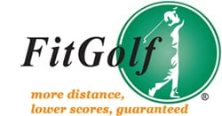 Golf Fitness - FitGolf Performance Center Franchise